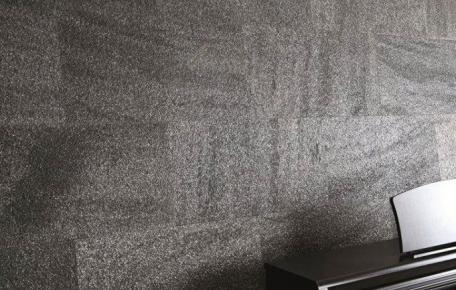 Stone Veneer Galaxy Granit