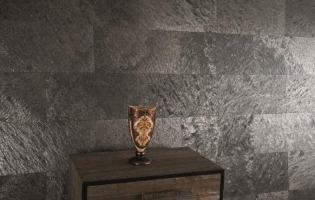 Stone Veneer London Sapphire