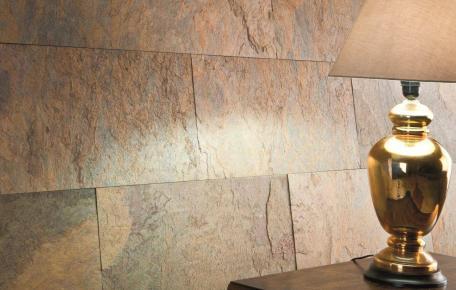 Stone Veneer Monalisa