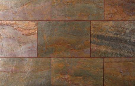 Stone Veneer Rom