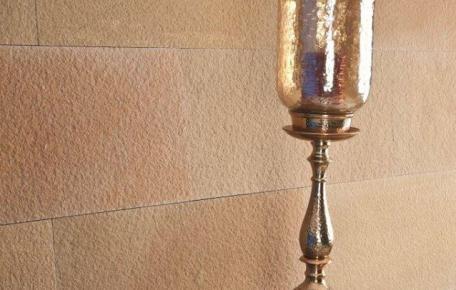 Stone Veneer Toscana Giallo