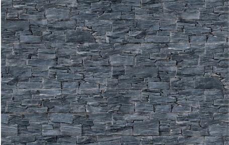 Mauerpanel XL graphit