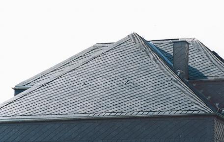Rhombus 2 Assulo A1